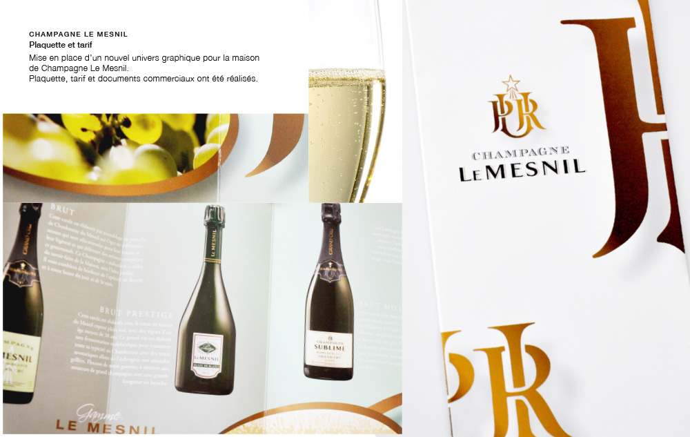 pop-up-le-mesnil