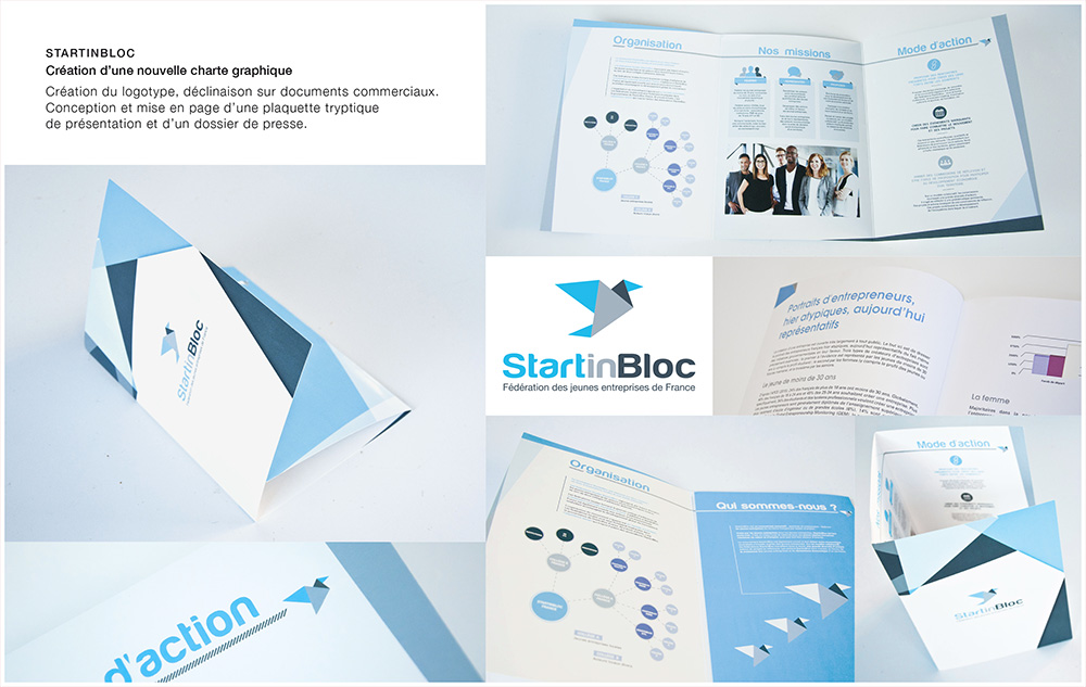 pop-up-stratinbloc